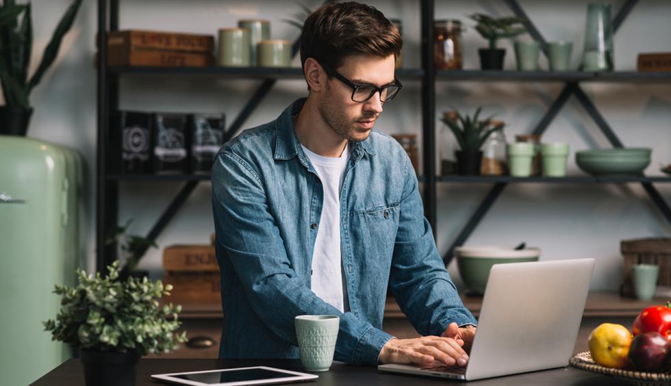 4 Consejos para emprender con éxito