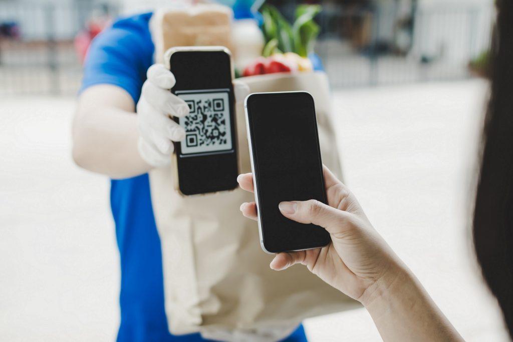Métodos de pago efectivos para tu negocio