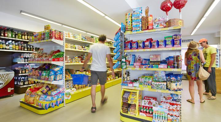Tips para iniciar negocio de Minimarket