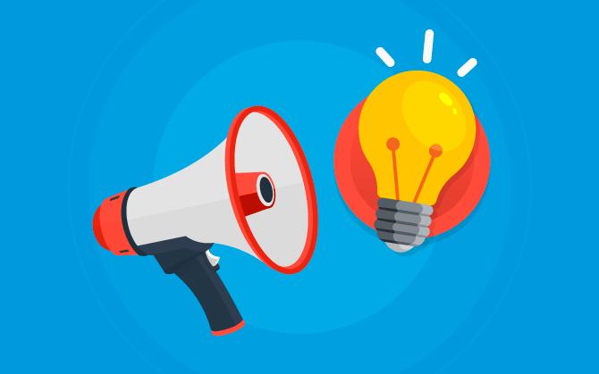 Marketing Digital: Tips para emprendedores