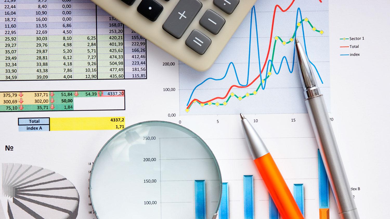 Mypes y Consumo: BCR fija tasa máxima