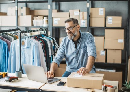 Marketing Digital para el sector Moda