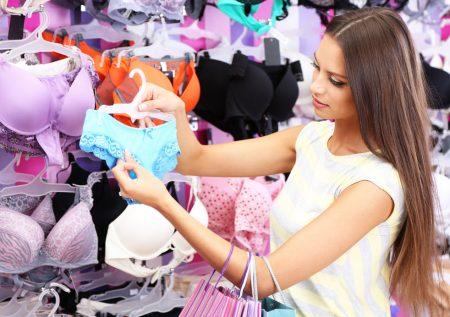 ¿Cómo iniciar una tienda online de lencería?