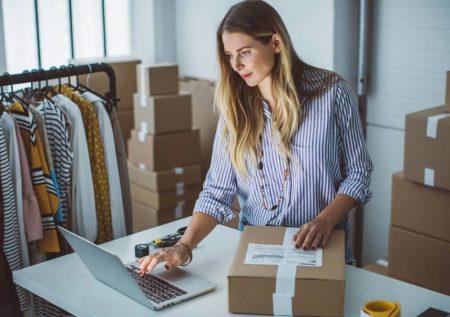 ¿Cómo planificar el crecimiento del negocio?