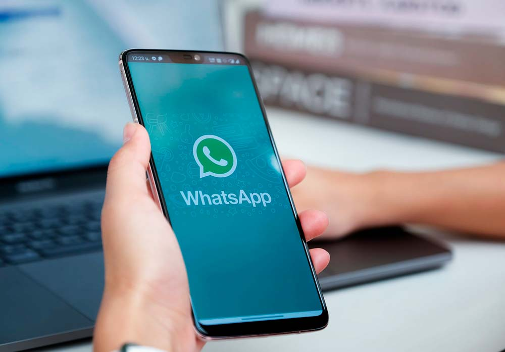 WhatsApp Business para elevar ventas