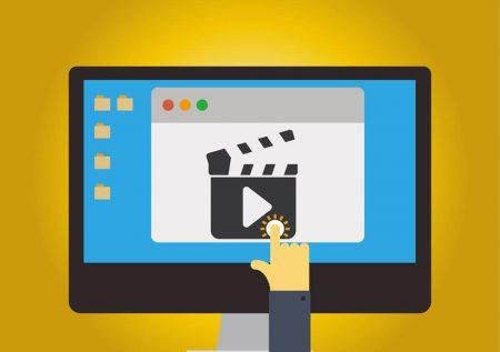 Formato video en auge para los negocios