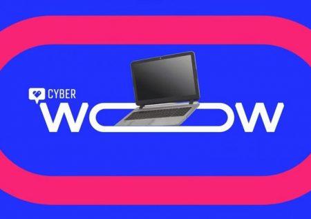 Cyber Wow: Tips para compras seguras