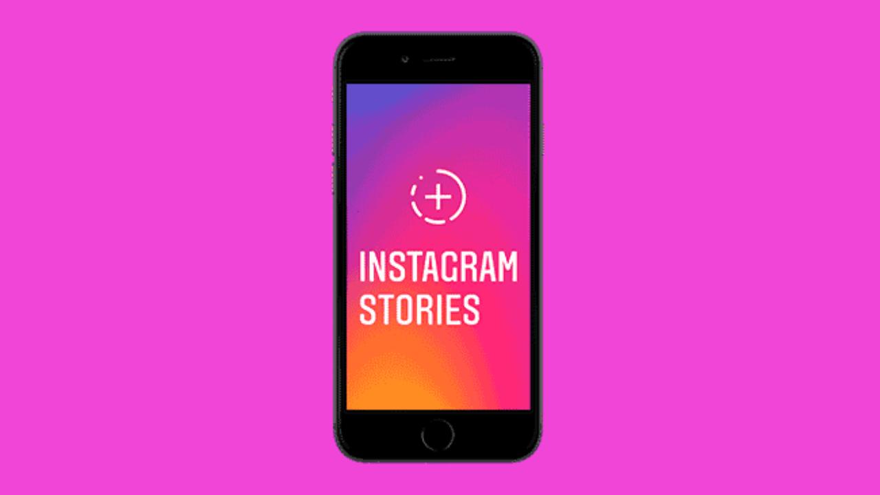 Instagram Stories: Claves para tu negocio