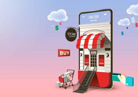 BackusYa: Publicidad gratis en tienda online