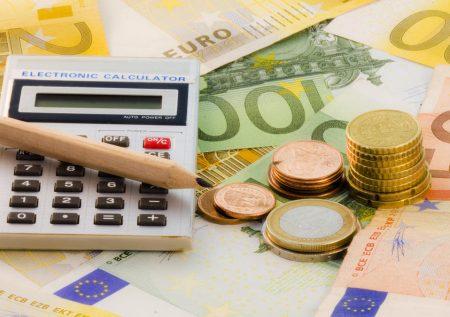 4 Gastos que afectan tus finanzas