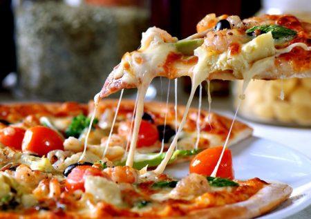 10 Tips para emprender una pizzería