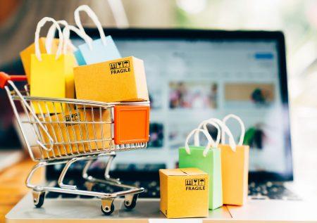 ¿Cómo vender más en un Marketplace?