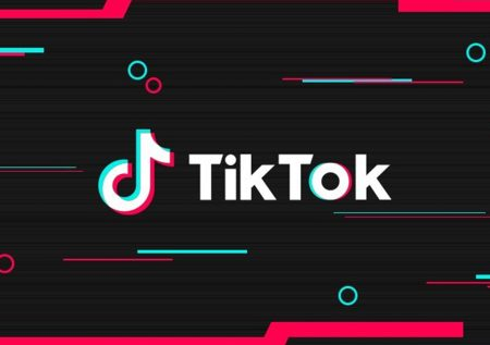 Claves para usar TikTok para empresas