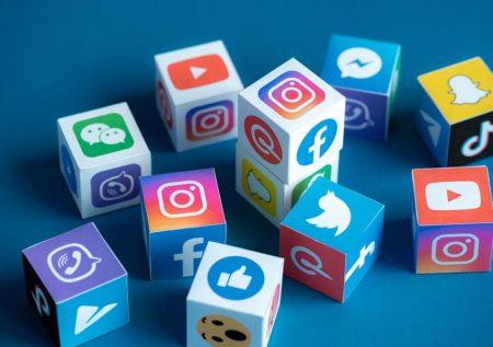 Redes Sociales: 10 Mejores estrategias