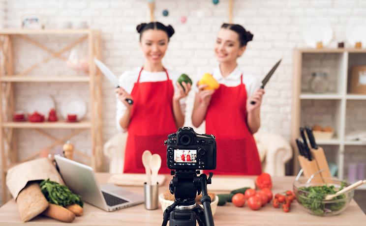 Fast Food: 7 Tips de Marketing Digital
