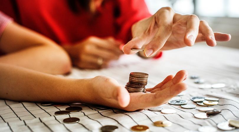 CTS: Consejos para el depósito y retiro