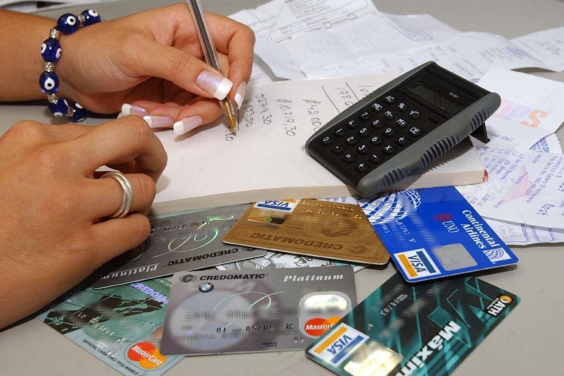 Día de la Madre: Cuidado con las deudas
