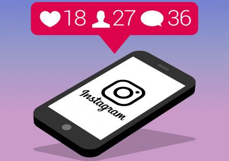 ¿Cómo vender más usando Instagram?