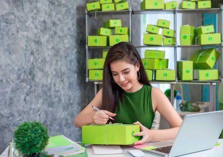 5 Capacitaciones gratis para emprendedores