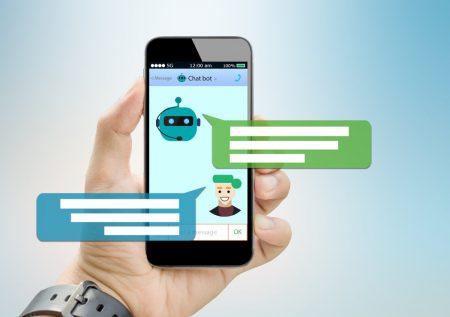 Chatbots: Herramientas para captar clientes