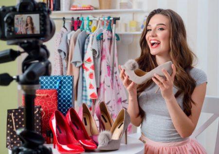 8 Ideas de Negocio en el sector de Moda