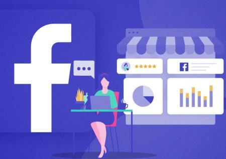 Facebook Business para conseguir clientes