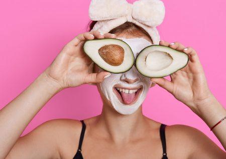 8 Ideas de negocio: Belleza y Maquillaje