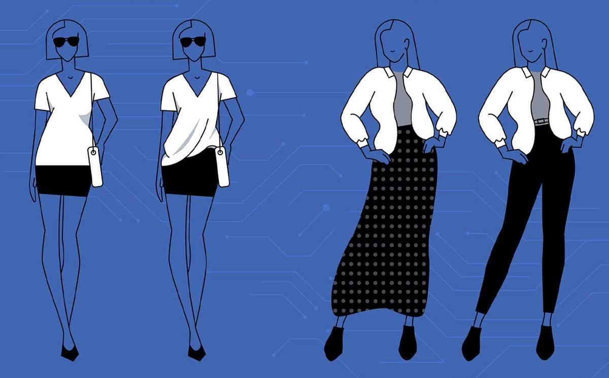 Moda: Claves para vender en Facebook