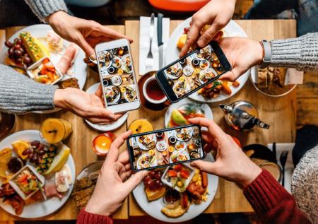 Restaurantes: Claves para vender más