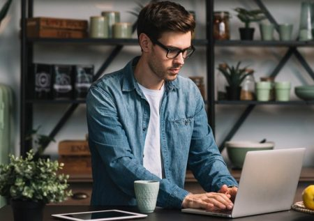 Mypes: Estrategias de Marketing Digital