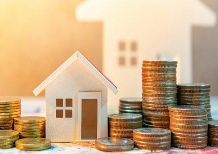 Crédito Hipotecario: Tasa llega al 5.9%