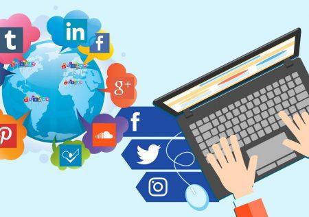 Redes Sociales: ¿Cómo posicionar tu marca?