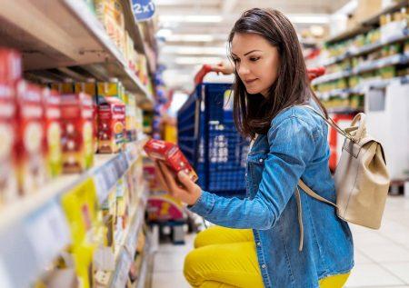 Consejos para iniciar un Minimarket
