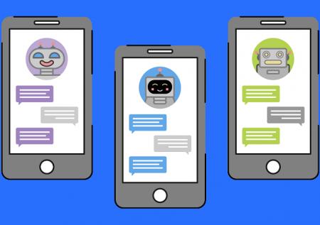 Tips para usar chatbots y vender más