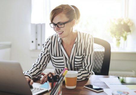 7 Ideas rentables para iniciar desde casa