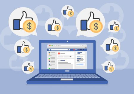 7 Consejos para vender usando Facebook