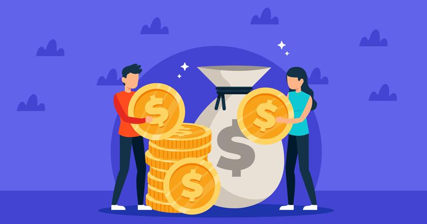 Pasos antes de pedir crédito para capital de trabajo