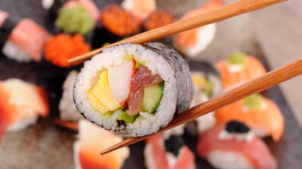 Gastronomía: 7 Ideas de negocios rentables