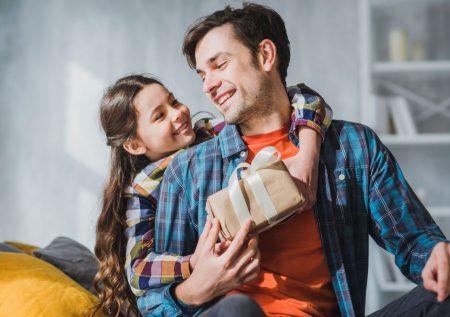 Día del Padre: Conoce las restricciones