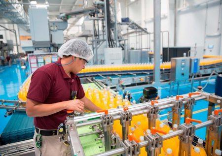 Conoce la plataforma Industria Perú