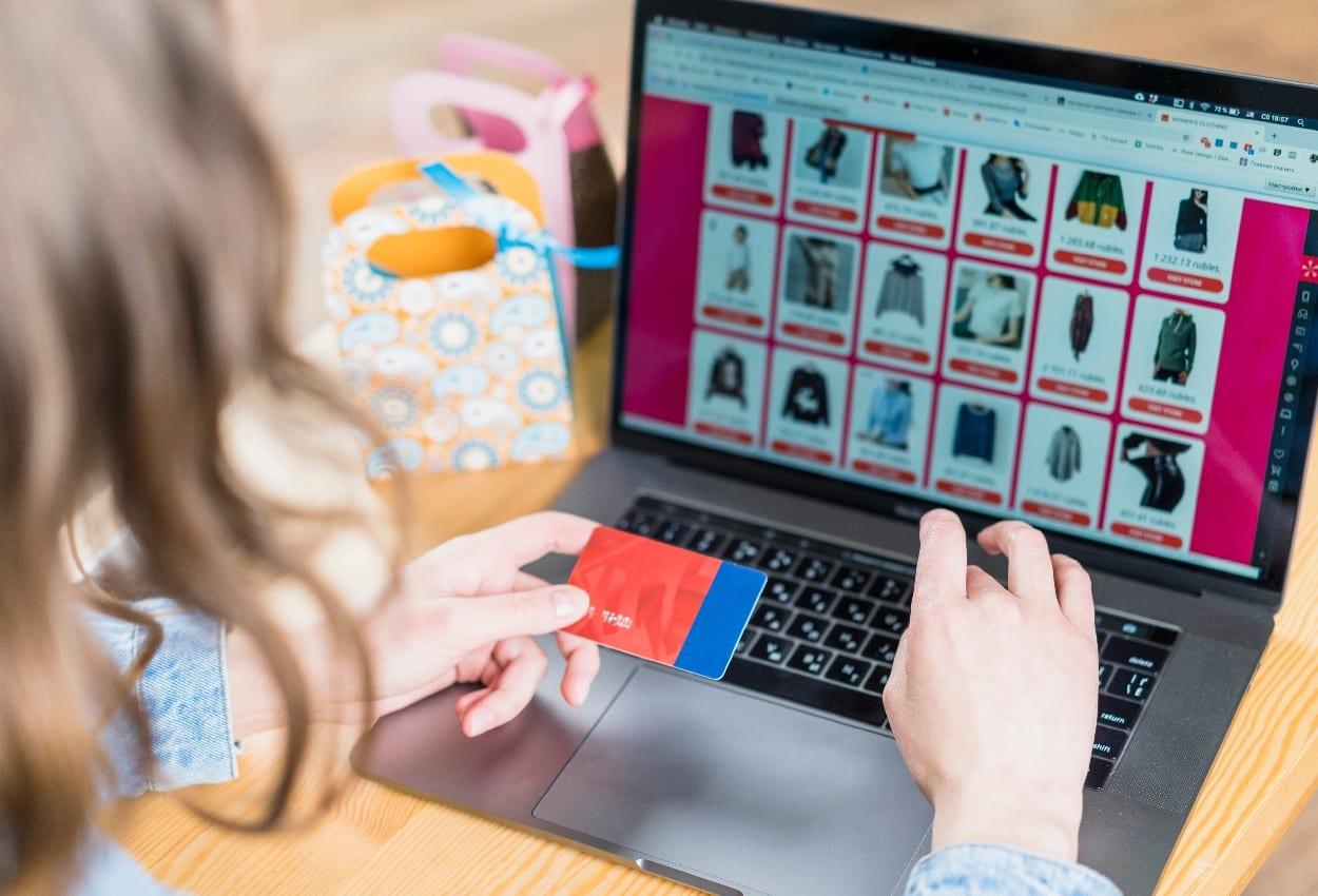 Día del Padre: Ventas online crecerán 25%