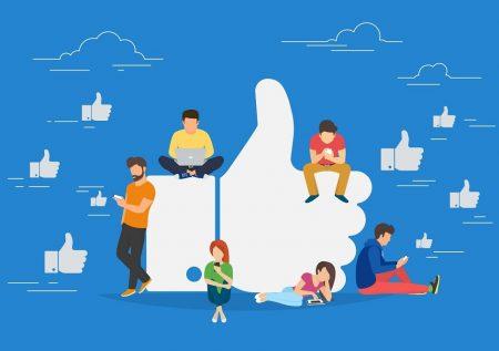 Grupos de Facebook para elevar ventas