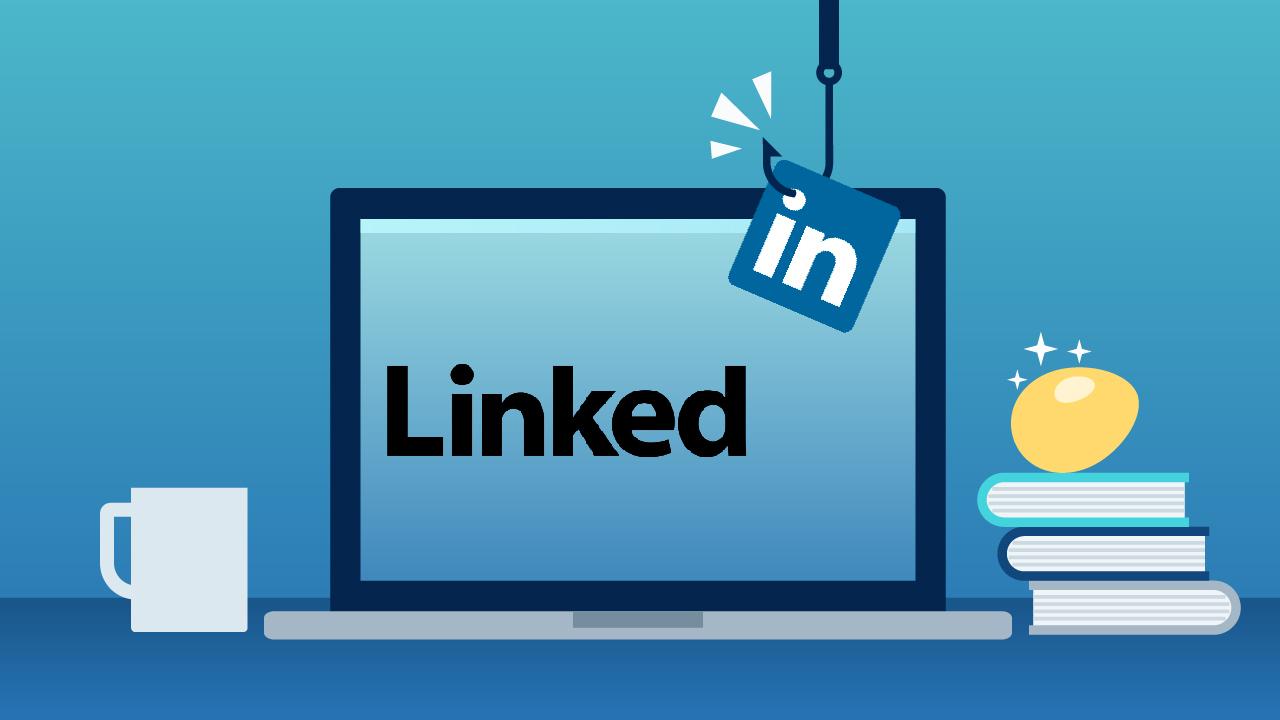 Tips para vender más usando LinkedIn