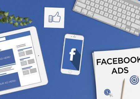 Facebook Ads: Tips para aumentar ventas