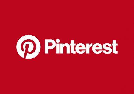 Pinterest: Estrategias de Marketing
