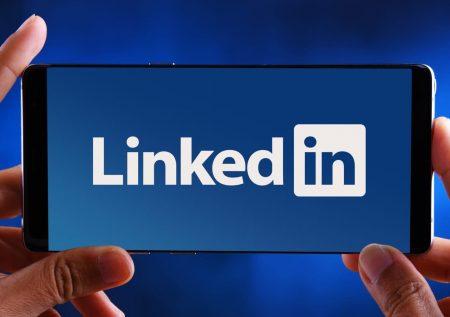 LinkedIn de empresas para vender más