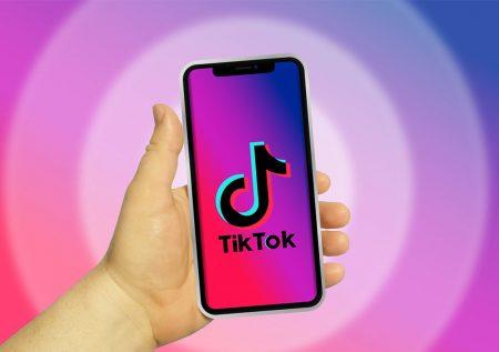 TikTok: Claves para conseguir seguidores