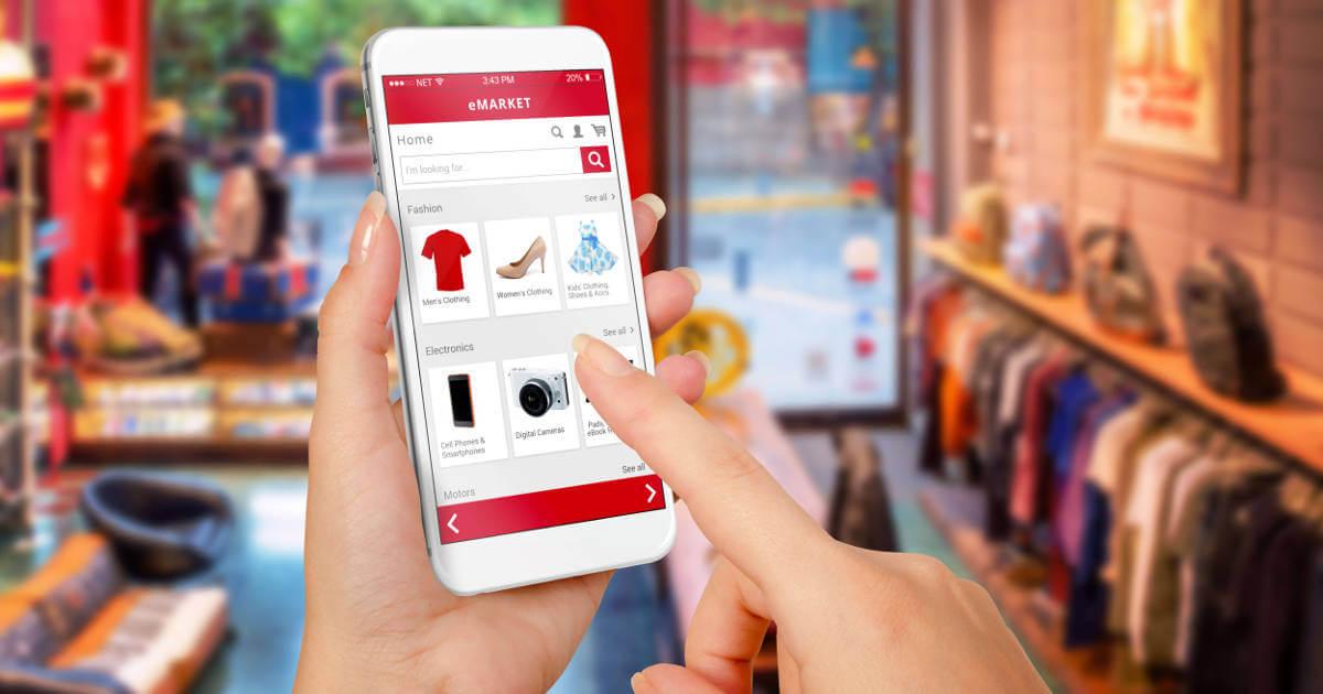 6 Tips para aumentar ventas en el e-commerce