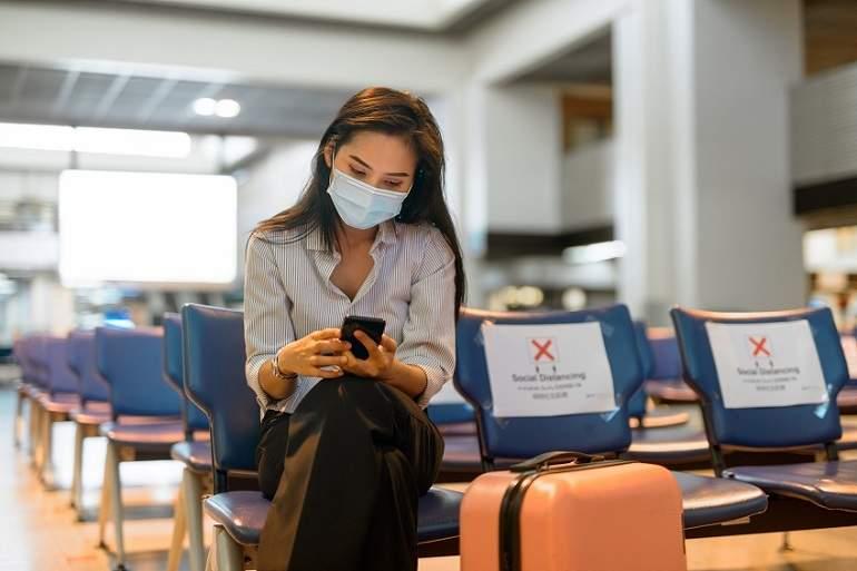 Seguro de Viajes: ¿Cómo te protege?