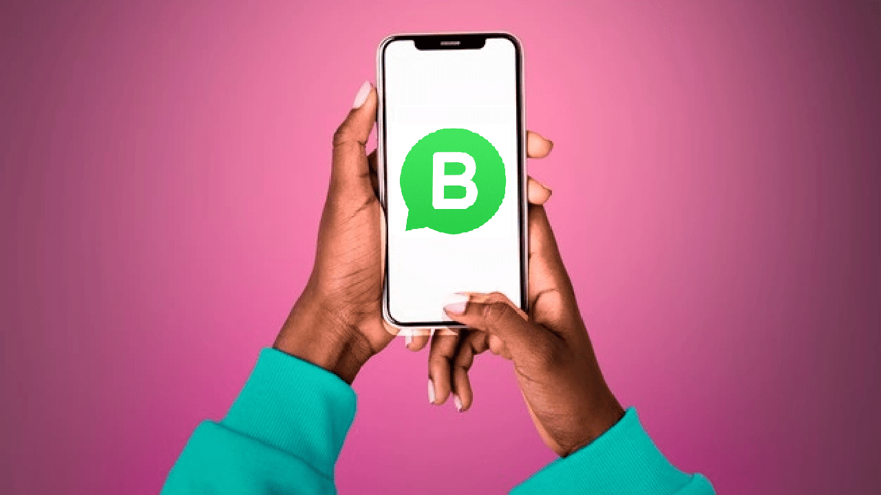 7 Apps para iniciar un negocio exitoso